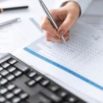 Budget Aziende Commerciali e Servizi per Reparti