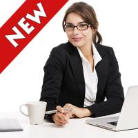 A21 Business Plan 5 anni Start Up con descrizione del progetto di investimento
