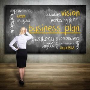 A07 Indici Basilea + Business Plan automatico Società di Capitali