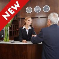 Budget e CashFlow alberghi ristoranti e agriturismi