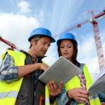 Budget Cantieri, Appalti e Commesse di lavoro