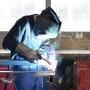 Costi di Produzione e Redditività Prodotti
