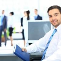 Soluzioni per il controllo di gestione